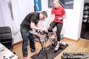 EISWUERFELIMSCHUH - Sitzpositionsoptimierung Radpositionsanalyse Triathlon Berlin (39)