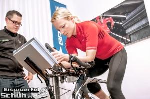EISWUERFELIMSCHUH - Sitzpositionsoptimierung Radpositionsanalyse Triathlon Berlin (40)