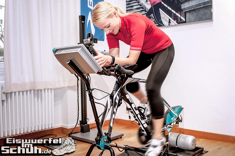 EISWUERFELIMSCHUH - Sitzpositionsoptimierung Radpositionsanalyse Triathlon Berlin (41)