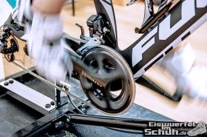 EISWUERFELIMSCHUH - Sitzpositionsoptimierung Radpositionsanalyse Triathlon Berlin (42)