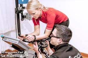 EISWUERFELIMSCHUH - Sitzpositionsoptimierung Radpositionsanalyse Triathlon Berlin (43)