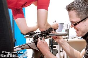 EISWUERFELIMSCHUH - Sitzpositionsoptimierung Radpositionsanalyse Triathlon Berlin (44)