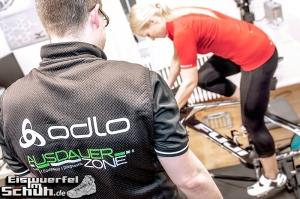 EISWUERFELIMSCHUH - Sitzpositionsoptimierung Radpositionsanalyse Triathlon Berlin (45)
