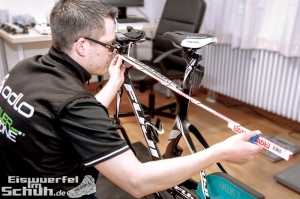 EISWUERFELIMSCHUH - Sitzpositionsoptimierung Radpositionsanalyse Triathlon Berlin (50)
