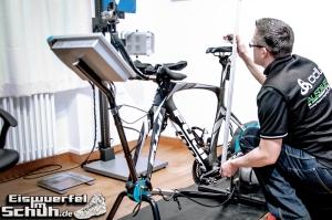 EISWUERFELIMSCHUH - Sitzpositionsoptimierung Radpositionsanalyse Triathlon Berlin (51)