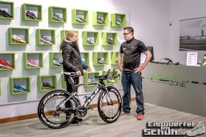 EISWUERFELIMSCHUH - Sitzpositionsoptimierung Radpositionsanalyse Triathlon Berlin (53)