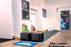 EISWUERFELIMSCHUH - Sitzpositionsoptimierung Radpositionsanalyse Triathlon Berlin (8)
