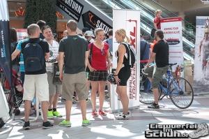 EISWUERFELIMSCHUH - BERLIN Triathlon 2014 Treptow Hauptstadttriathlon (07)
