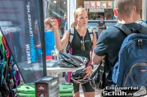 EISWUERFELIMSCHUH - BERLIN Triathlon 2014 Treptow Hauptstadttriathlon (08)