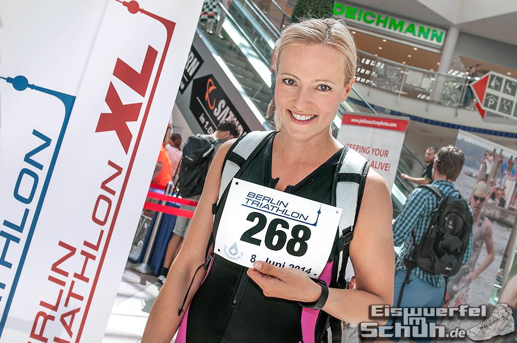 EISWUERFELIMSCHUH - BERLIN Triathlon 2014 Treptow Hauptstadttriathlon (09)