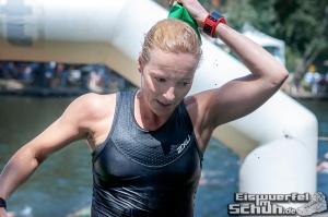 EISWUERFELIMSCHUH - BERLIN Triathlon 2014 Treptow Hauptstadttriathlon (102)