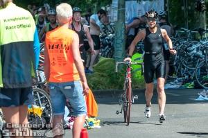 EISWUERFELIMSCHUH - BERLIN Triathlon 2014 Treptow Hauptstadttriathlon (109)