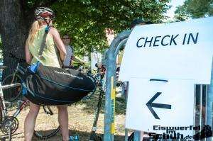 EISWUERFELIMSCHUH - BERLIN Triathlon 2014 Treptow Hauptstadttriathlon (11)