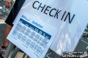 EISWUERFELIMSCHUH - BERLIN Triathlon 2014 Treptow Hauptstadttriathlon (12)