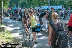 EISWUERFELIMSCHUH - BERLIN Triathlon 2014 Treptow Hauptstadttriathlon (13)
