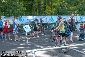 EISWUERFELIMSCHUH - BERLIN Triathlon 2014 Treptow Hauptstadttriathlon (16)