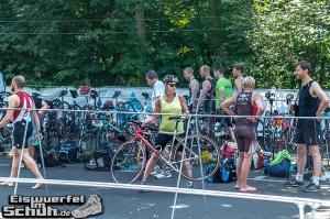 EISWUERFELIMSCHUH - BERLIN Triathlon 2014 Treptow Hauptstadttriathlon (17)