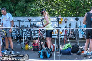 EISWUERFELIMSCHUH - BERLIN Triathlon 2014 Treptow Hauptstadttriathlon (18)