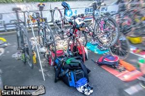 EISWUERFELIMSCHUH - BERLIN Triathlon 2014 Treptow Hauptstadttriathlon (19)
