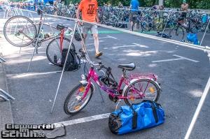 EISWUERFELIMSCHUH - BERLIN Triathlon 2014 Treptow Hauptstadttriathlon (20)