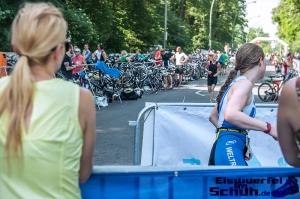 EISWUERFELIMSCHUH - BERLIN Triathlon 2014 Treptow Hauptstadttriathlon (22)