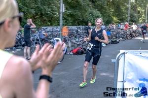 EISWUERFELIMSCHUH - BERLIN Triathlon 2014 Treptow Hauptstadttriathlon (23)