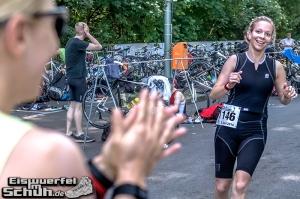 EISWUERFELIMSCHUH - BERLIN Triathlon 2014 Treptow Hauptstadttriathlon (24)