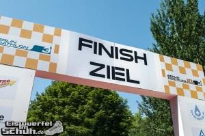 EISWUERFELIMSCHUH - BERLIN Triathlon 2014 Treptow Hauptstadttriathlon (27)