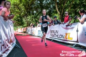 EISWUERFELIMSCHUH - BERLIN Triathlon 2014 Treptow Hauptstadttriathlon (35)