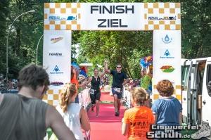 EISWUERFELIMSCHUH - BERLIN Triathlon 2014 Treptow Hauptstadttriathlon (36)