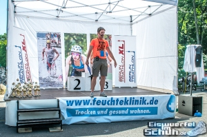 EISWUERFELIMSCHUH - BERLIN Triathlon 2014 Treptow Hauptstadttriathlon (37)