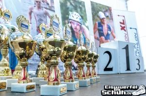 EISWUERFELIMSCHUH - BERLIN Triathlon 2014 Treptow Hauptstadttriathlon (37b)