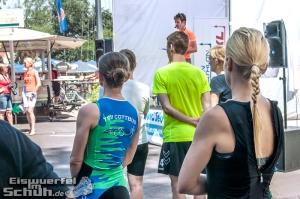 EISWUERFELIMSCHUH - BERLIN Triathlon 2014 Treptow Hauptstadttriathlon (41)