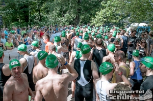 EISWUERFELIMSCHUH - BERLIN Triathlon 2014 Treptow Hauptstadttriathlon (43)