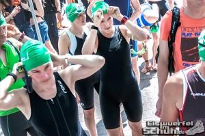 EISWUERFELIMSCHUH - BERLIN Triathlon 2014 Treptow Hauptstadttriathlon (44)