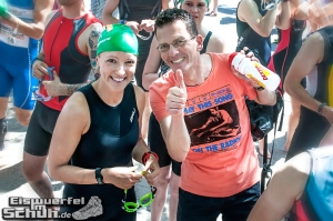 EISWUERFELIMSCHUH - BERLIN Triathlon 2014 Treptow Hauptstadttriathlon (45)