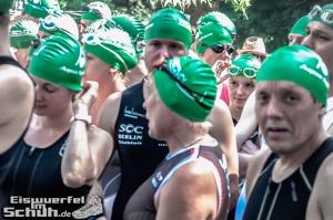 EISWUERFELIMSCHUH - BERLIN Triathlon 2014 Treptow Hauptstadttriathlon (46)