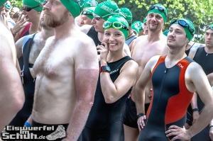 EISWUERFELIMSCHUH - BERLIN Triathlon 2014 Treptow Hauptstadttriathlon (47)
