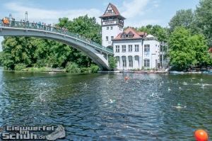 EISWUERFELIMSCHUH - BERLIN Triathlon 2014 Treptow Hauptstadttriathlon (52)