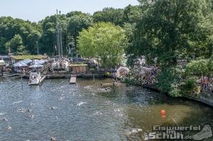 EISWUERFELIMSCHUH - BERLIN Triathlon 2014 Treptow Hauptstadttriathlon (53)