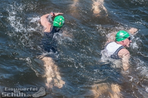 EISWUERFELIMSCHUH - BERLIN Triathlon 2014 Treptow Hauptstadttriathlon (67)