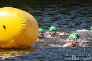 EISWUERFELIMSCHUH - BERLIN Triathlon 2014 Treptow Hauptstadttriathlon (70)