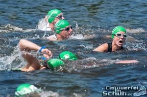 EISWUERFELIMSCHUH - BERLIN Triathlon 2014 Treptow Hauptstadttriathlon (74)
