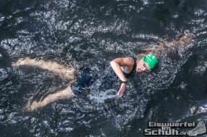 EISWUERFELIMSCHUH - BERLIN Triathlon 2014 Treptow Hauptstadttriathlon (76)