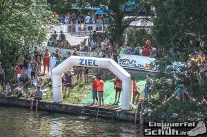 EISWUERFELIMSCHUH - BERLIN Triathlon 2014 Treptow Hauptstadttriathlon (79)