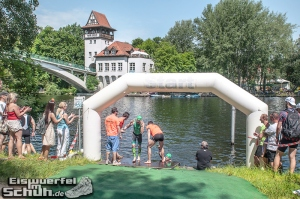 EISWUERFELIMSCHUH - BERLIN Triathlon 2014 Treptow Hauptstadttriathlon (81)