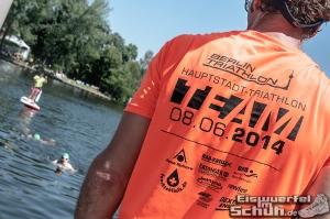 EISWUERFELIMSCHUH - BERLIN Triathlon 2014 Treptow Hauptstadttriathlon (82)
