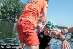 EISWUERFELIMSCHUH - BERLIN Triathlon 2014 Treptow Hauptstadttriathlon (83)