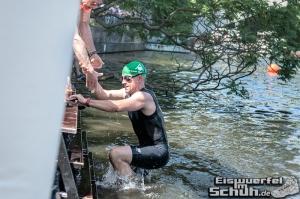 EISWUERFELIMSCHUH - BERLIN Triathlon 2014 Treptow Hauptstadttriathlon (84)