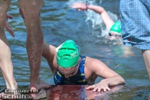 EISWUERFELIMSCHUH - BERLIN Triathlon 2014 Treptow Hauptstadttriathlon (89)